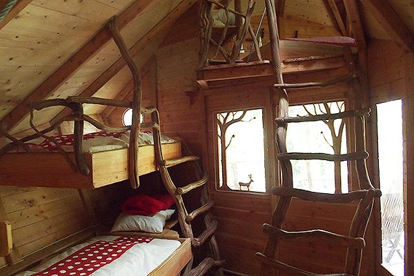 treehouse-boomhut-France-Frankrijk-05