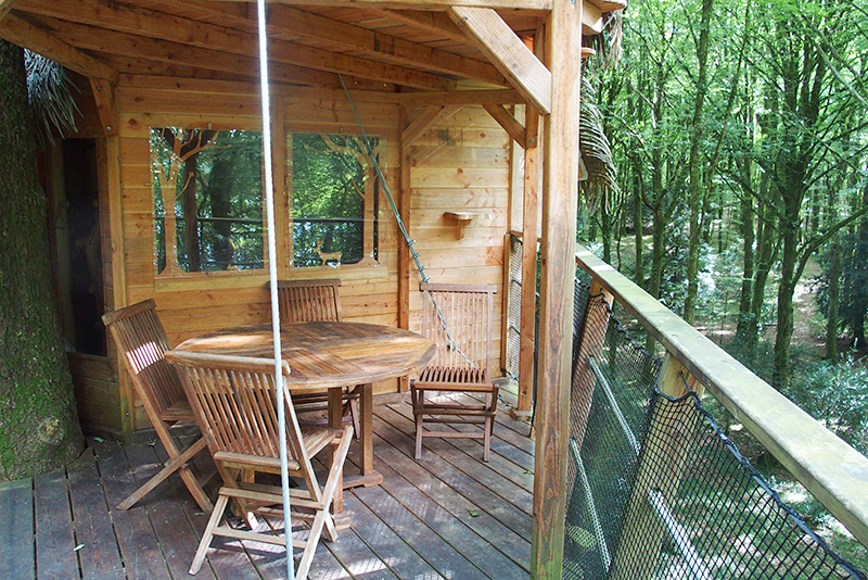 treehouse-boomhut-France-Frankrijk-07