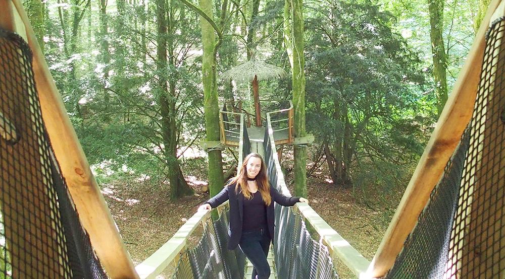 treehouse-boomhut-France-Frankrijk-08