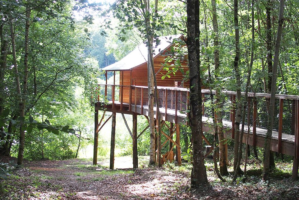 treehouse-boomhut-France-Frankrijk-14