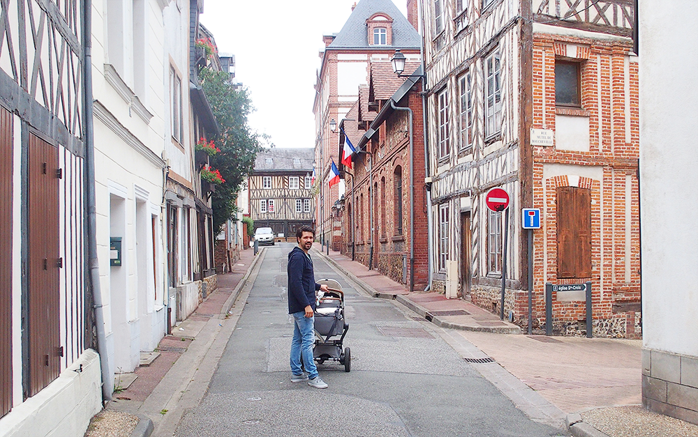 France-road-trip-normandy-brittany-03