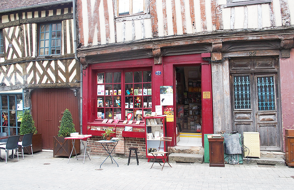 France-road-trip-normandy-brittany-06