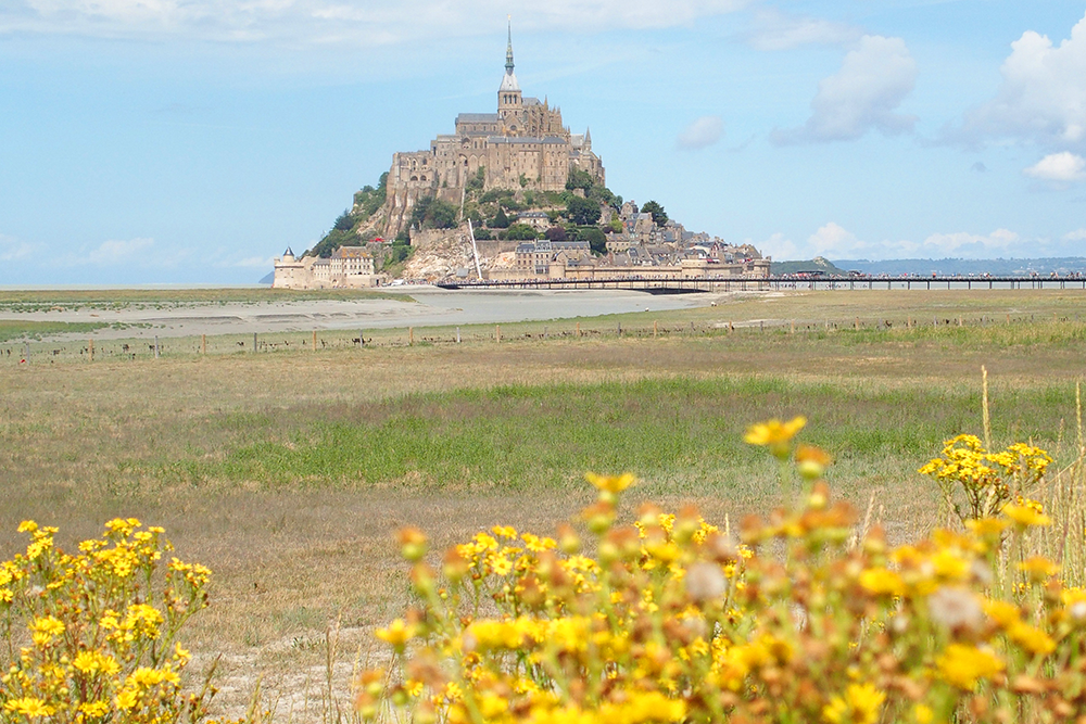 France-road-trip-normandy-brittany-25
