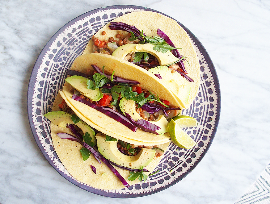 vegan-chili-tacos-recipe-recept-veganistisch-01