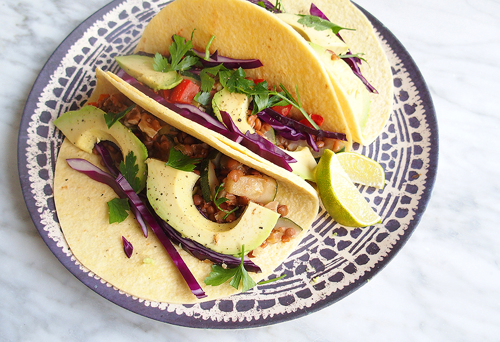 vegan-chili-tacos-recipe-recept-veganistisch-02