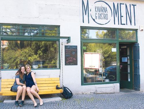Hotspot-Praag-Prague-Praha-Vegan-Moment-01
