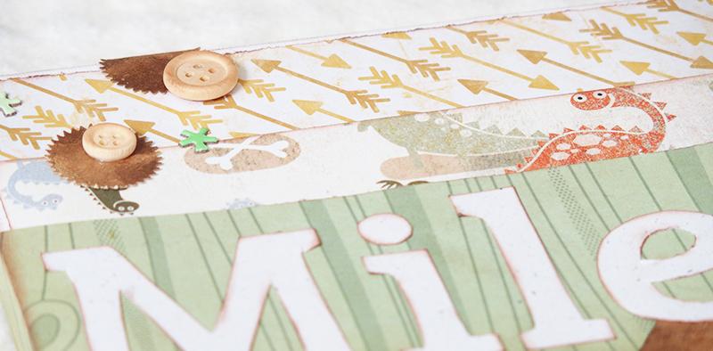 name-painting-naamschilderijtje-geboortegeschenk-Miles-02