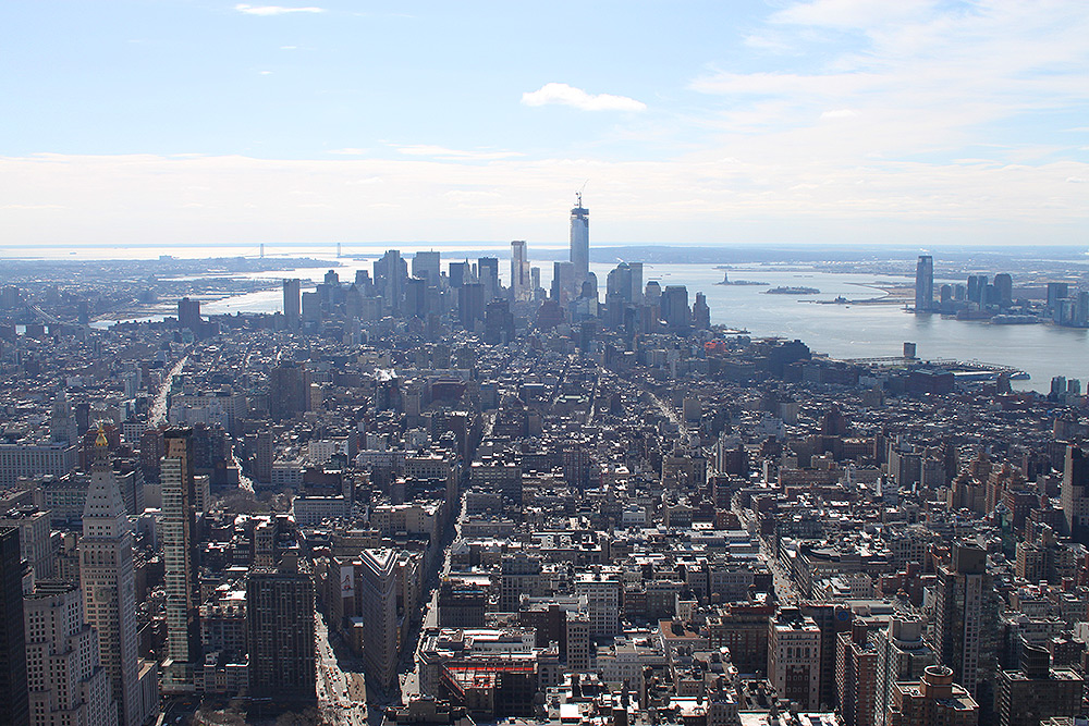 10-dagen-in-new-york-NYC-15