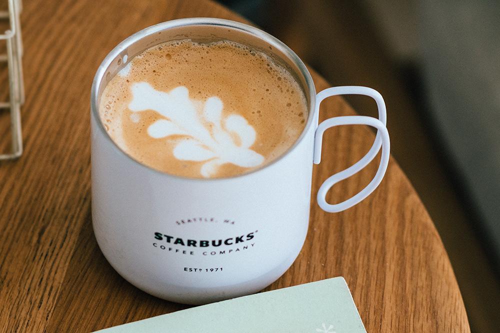 chai-tea-latte-vanilla-recipe-dainty-dream-01