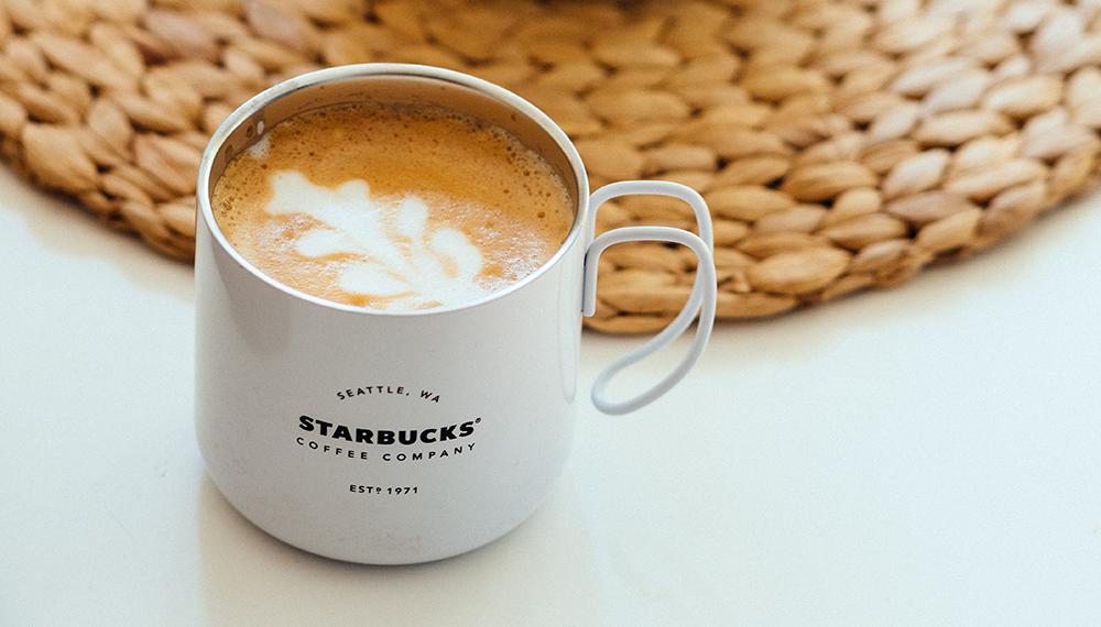 chai-tea-latte-vanilla-recipe-dainty-dream-02