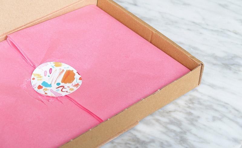 elle-aime-tekentbox-unboxing-04